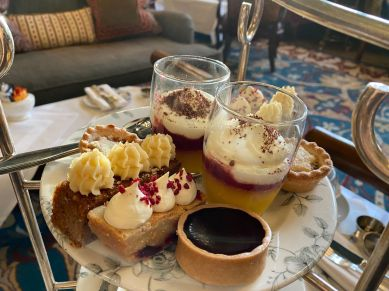 festive-afternoon-tea-ellenborough-park-cotswolds-concierge (8)