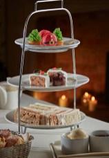 festive-afternoon-tea-mallory-court-leamington-spa-cotswolds-concierge