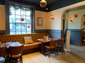 the-suffolk-arms-cheltenham-cotswolds (7)