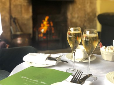 charingworth-manor-hotel-chipping-campden-cotswolds-concierge (10)