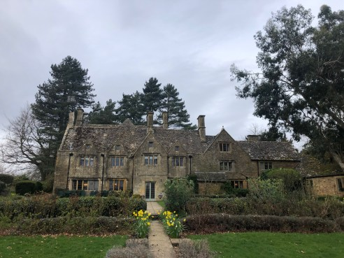 charingworth-manor-hotel-chipping-campden-cotswolds-concierge (23)