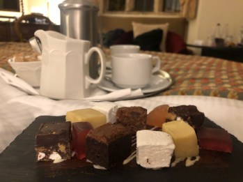 charingworth-manor-hotel-chipping-campden-cotswolds-concierge (34)