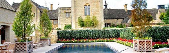 ellenborough-park-cheltenham-hotel-spa-cotswolds-concierge (1)