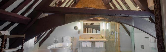 ellenborough-park-cheltenham-hotel-spa-cotswolds-concierge (8)