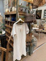 bonds-lifestyle-shopping-destination-cotswolds-concierge (14)