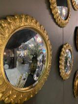 bonds-lifestyle-shopping-destination-cotswolds-concierge (7)