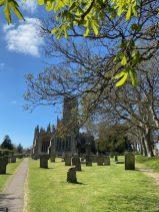 road-trip-northleach-bibury-yanworth-winchcombe-cotswolds-concierge-staycation (17)