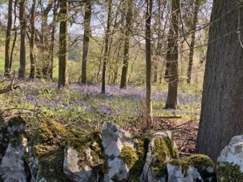 road-trip-northleach-bibury-yanworth-winchcombe-cotswolds-concierge-staycation (29)
