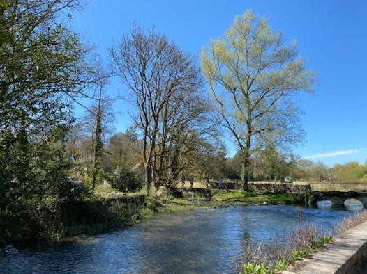 road-trip-northleach-bibury-yanworth-winchcombe-cotswolds-concierge-staycation (34)