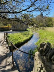 road-trip-northleach-bibury-yanworth-winchcombe-cotswolds-concierge-staycation (35)