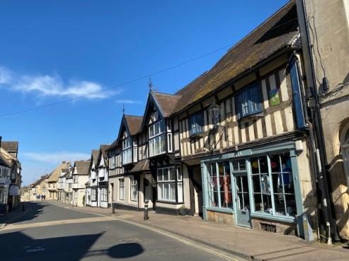 road-trip-northleach-bibury-yanworth-winchcombe-cotswolds-concierge-staycation (45)