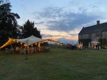 al-fresco-dining-ellenborough-park-cotswolds-concierge-staycation (21)