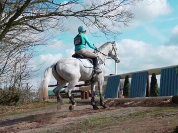 gatcombe-2018-spring