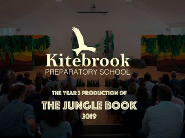 Kitebrook-Junglebook-on-demand-still
