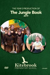 Kitebrook-Junglebook-on-demand