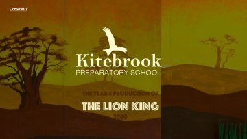 Kitebrook-LionKing-on-demand-still