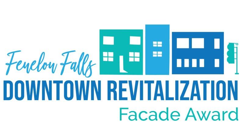 Facade Awards logo