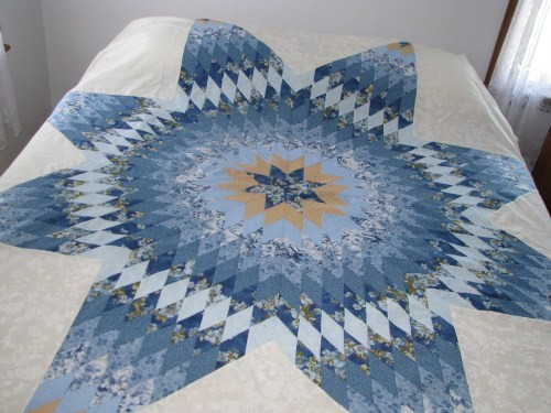 Electric Quilt 5