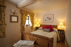 Honeymoon Cottage Ireland