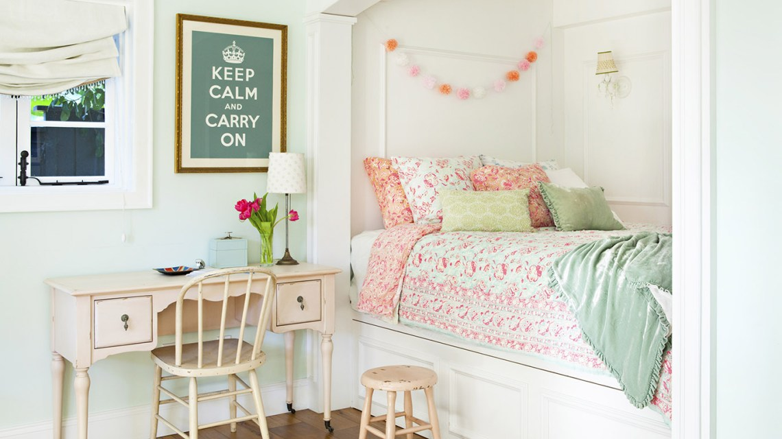 3 Tips To Stay Clutter Free With Kids Cottage Style Decorating Renovating And Entertaining Ideas For Indoors And Out