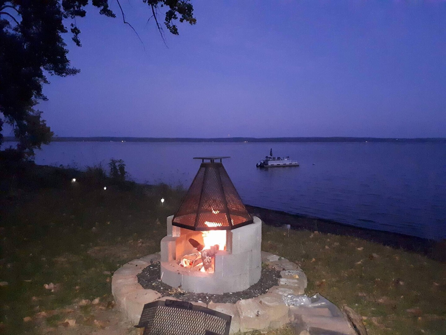 Cottage For Rent Cottage In Front Of Lake Champlain In