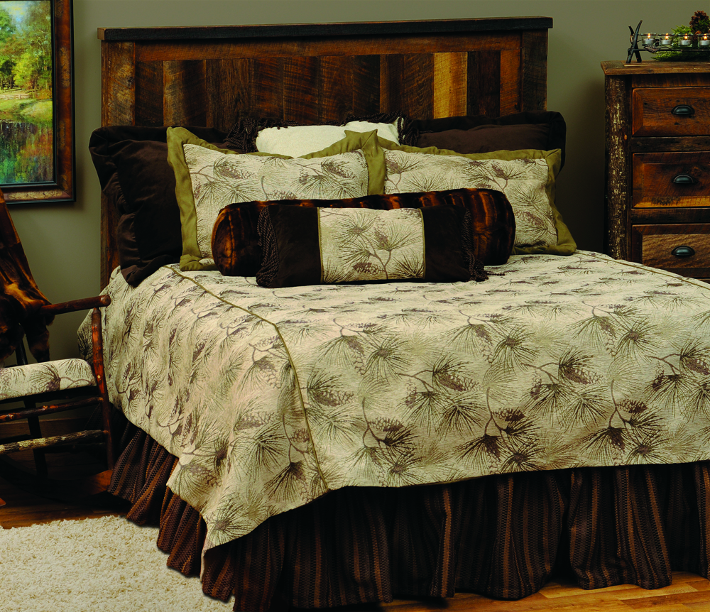 King Quilts Sale