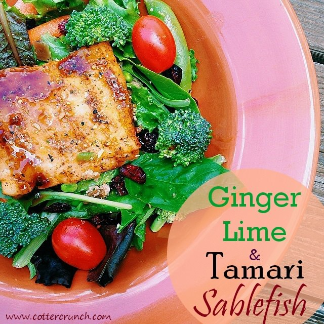 Ginger-Lime-and-Tamari-Sablefish.jpg