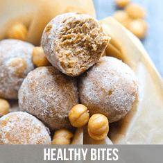 healthybites