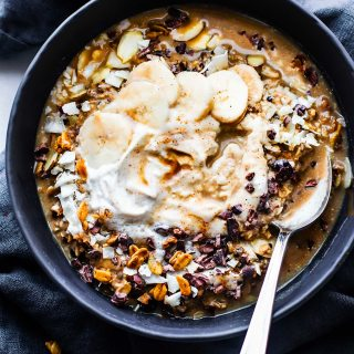 Recipe Index Cotter Crunch Gluten Free Recipes