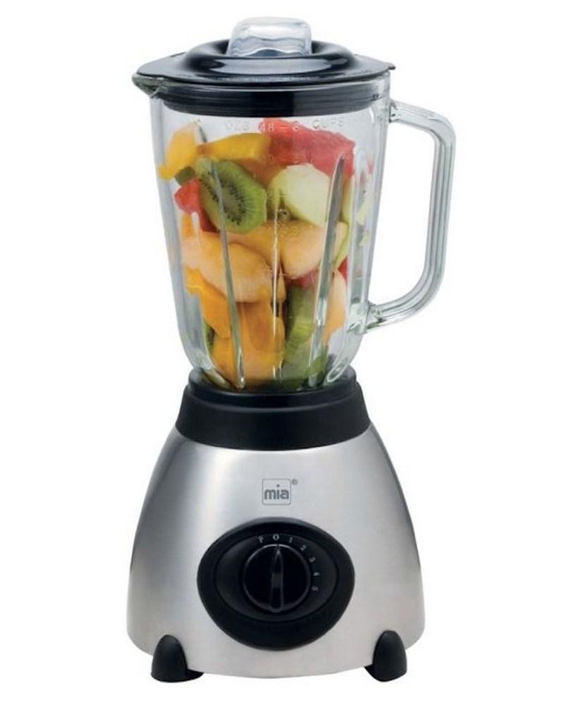 blender centrifugeuse juice healthy santé