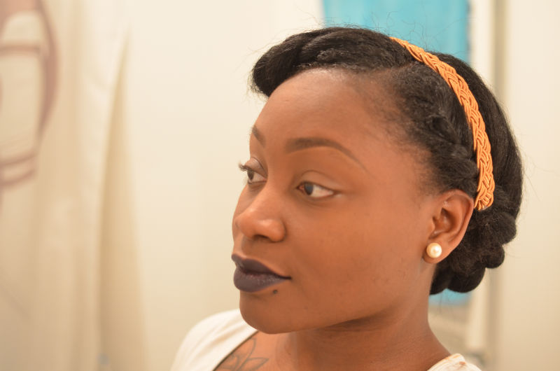 tutoriel coiffure printamps