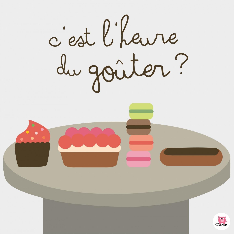 http://www.alittlemarket.com/autres/affiche_c_est_l_heure_du_gouter_-1894463.html