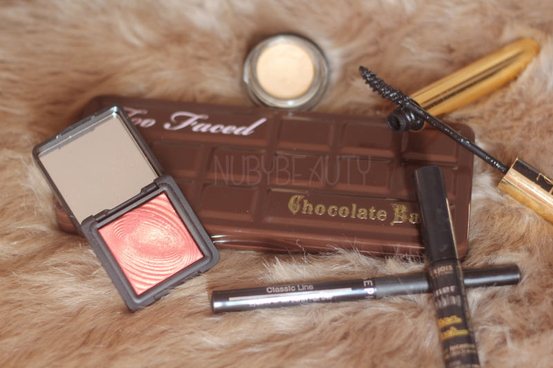maquillage de printemps7-w800-h600