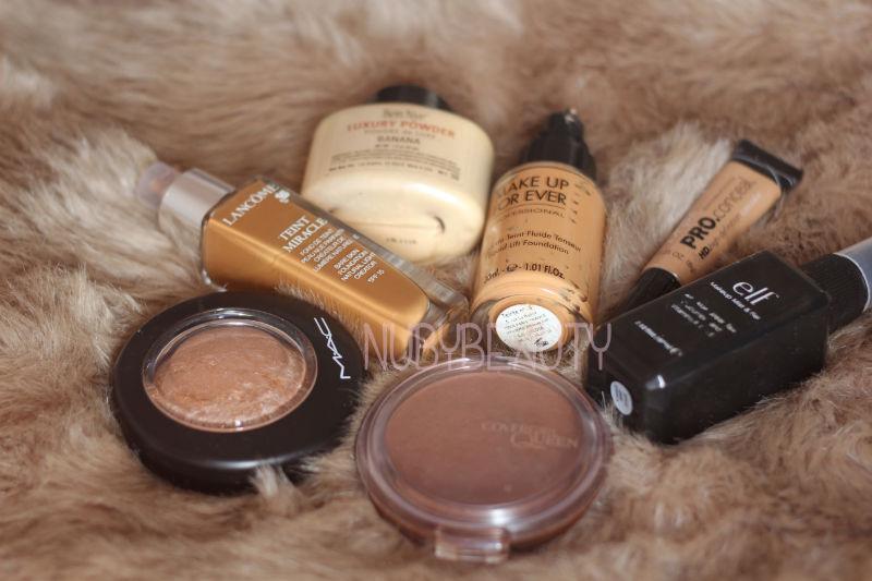maquillage de printemps8-w800-h600