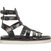 sandales à semelles crantées Jonak