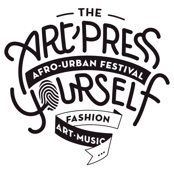 art preess yourself festival