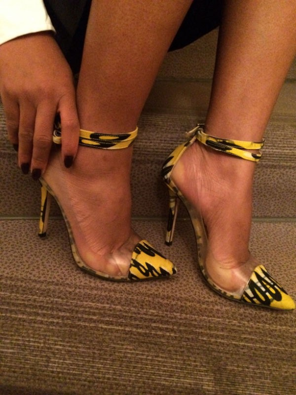 Chaussures_cotonettes_saracoulibaly