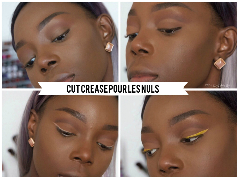 cut crease nubybeauty-w800