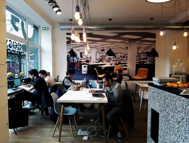 club des cotonettes_vadrouilles paris adresse cafes coworking