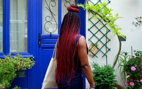 Le club des cotonettes_vadrouilles_balade dans Paris