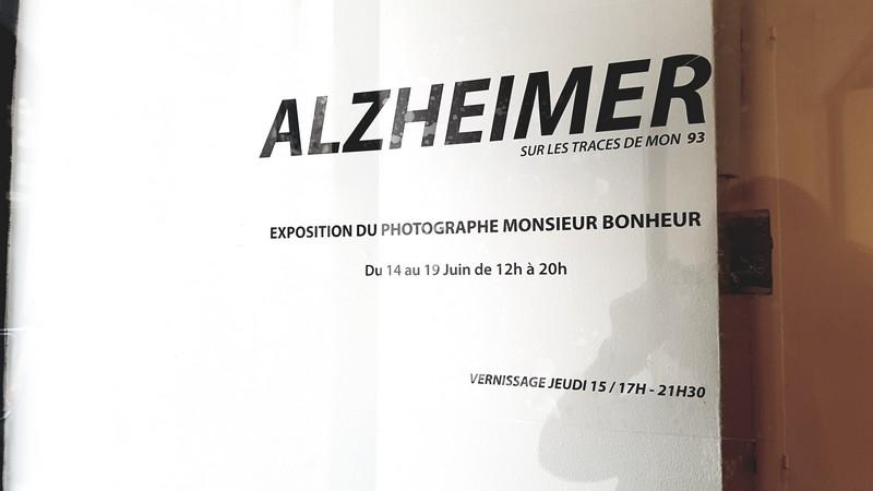 Le_club_des_cotonettes_lifestyle_vadrouilles_expo_alzheimer_monsieur-bonheur