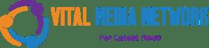 Vital-Media-Hub-Logo