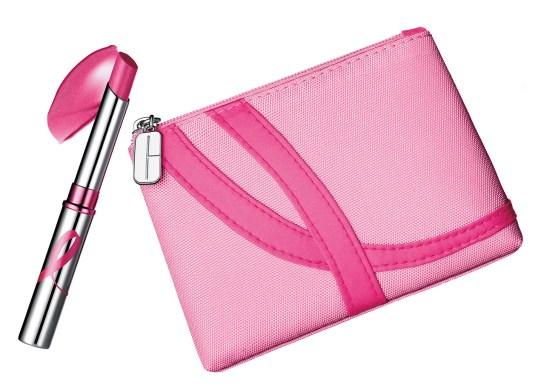 pink ribbon products