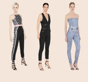 tendenza jumpsuit