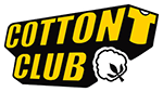 Cottonclub – Berlin
