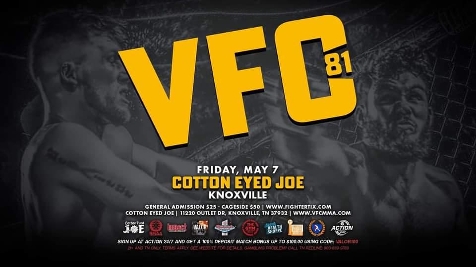 VFC 81
