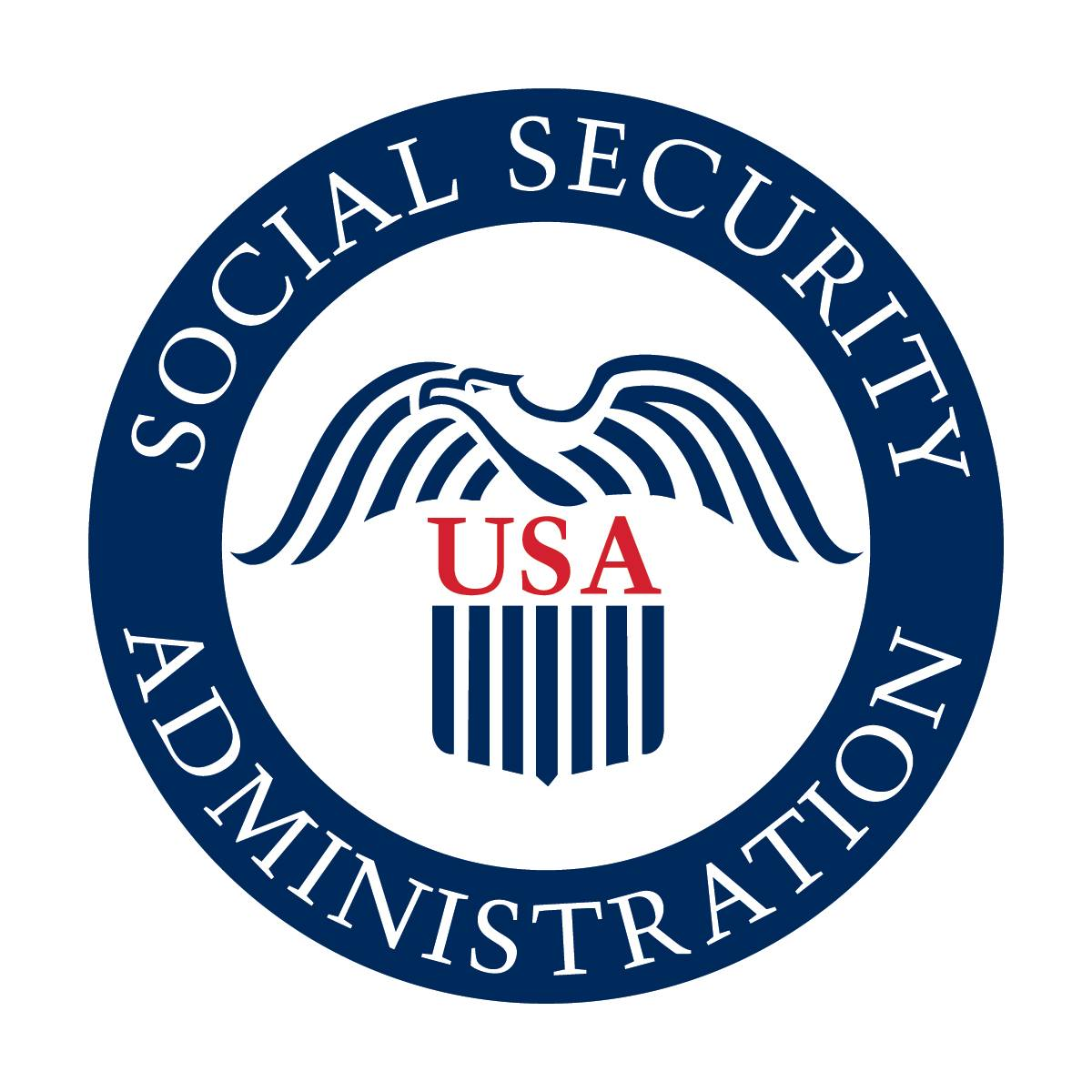 Social Security Administration Sending Out No Match