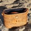 new-bag-size-napa-satchel-bag