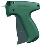 Microstitch Basting Gun with 2400 Tacks (Black and White)