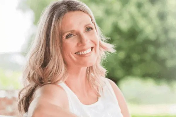 Home-Your Trusted and Compassionate Highlands Ranch Dentist Since 1982 1